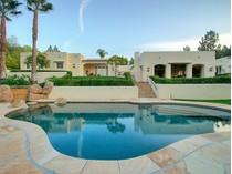 Nhà ở một gia đình for sales at 7042 El Vuelo Del Este    Rancho Santa Fe, California 92067 Hoa Kỳ