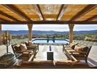 Nông trại / Trang trại / Vườn for  sales at Dry Creek Estate Winery  Healdsburg, California 95448 Hoa Kỳ