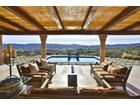 Ferme / Ranch / Plantation for  sales at Dry Creek Estate Winery    Healdsburg, Californie 95448 États-Unis
