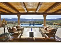 Farm / Ranch / Plantation for sales at Dry Creek Estate Winery    Healdsburg, 캘리포니아 95448 미국