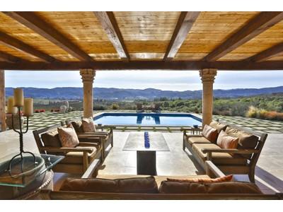 Landgut / Bauernhof / Plantage for sales at Dry Creek Estate Winery  Healdsburg, Kalifornien 95448 Vereinigte Staaten