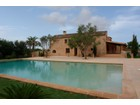Single Family Home for sales at Renovated Fortress From The 14th Century  South, Mallorca 07620 Spain