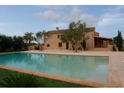 Casa para uma família for sales at Renovated Fortress From The 14th Century  South, Palma De Maiorca 07620 Espanha