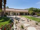 独户住宅 for sales at Palm Desert 74043 Old Prospector Palm Desert, 加利福尼亚州 92260 美国