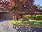 多棟聯建住宅 for sales at Delightful Sedona Townhome 55 Cathedral Rock Drive 42 Sedona, 亞利桑那州 86351 美國