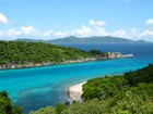 Land for  sales at The Estate at Lovango Cay St John, Virgin Islands Amerikanische Jungferninseln