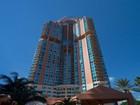 Кооперативная квартира for  sales at 300 S Pointe DR #2506    Miami Beach, Флорида 33139 Соединенные Штаты