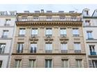 Appartamento for sales at Washington PT  Paris, Parigi 75008 Francia