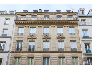 Apartman Dairesi for Satış at Washington PT  Paris, Paris 75008 Fransa