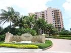 Condominium for  sales at 13621 Deering Bay Dr 203    Coral Gables, Florida 33158 United States