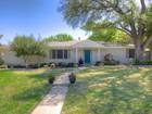 一戸建て for sales at 3533 Park Ridge Blvd  Fort Worth, テキサス 76109 アメリカ合衆国