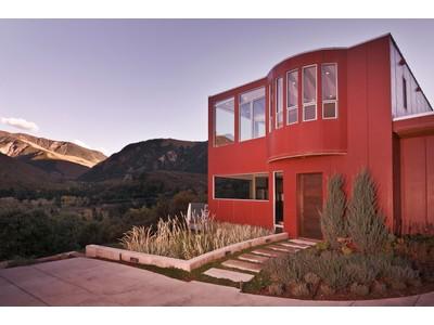 Terrain for sales at Swiss Village Tracts 300 Apache Trail Carbondale, Colorado 81612 États-Unis