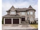 Single Family Home for sales at Dollard-Des Ormeaux 16 Rue Pierre-Trudeau Dollard-Des-Ormeaux, Quebec H9A3J8 Canada