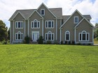 Moradia for  sales at Amber Fields Estates 6 Amber Drive Wrentham, Massachusetts 02093 Estados Unidos
