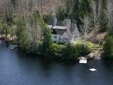 Property Of Laurentians