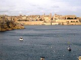 Townhouse for sales at Vittoriosa House of Character Other Malta, Cities In Malta Malta