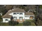 獨棟家庭住宅 for  sales at Three superb villas  Draguignan, 普羅旺斯阿爾卑斯藍色海岸 83300 法國