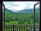 Single Family Home for  sales at Spectacular Mountain Property   Hunter, New York 12427 United States