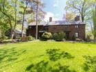 Các loại nhà khác for sales at Niskayuna Gem 688 St Davids Lane Schenectady, New York 12309 Hoa Kỳ