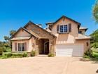 Moradia for  sales at 6261 Clubhouse Drive  Rancho Santa Fe, Califórnia 92067 Estados Unidos