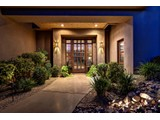 Property Of Gorgeous Estate With Spectacular Mountain and Valley Views