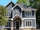단독 가정 주택 for  sales at New Construction! 687 Eastern Court Ridgewood, 뉴저지 07450 미국