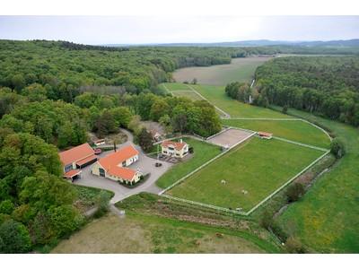 Farm / Ranch / Plantation for sales at Steninge Rosenlund 222 Other Sweden, Other Areas In Sweden Sweden