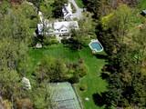 Property Of Remarkable Heathcote Estate