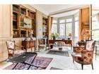 Квартира for  sales at Apartment - Victor Hugo    Paris, Париж 75116 Франция