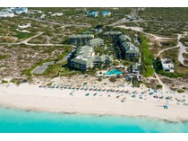 Condomínio for sales at The Sands at Grace Bay - Suite 2101 Grace Bay Beach Grace Bay, Providenciales TC Turks E Caicos