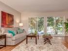 共管式独立产权公寓 for  sales at Urban Living At Its Best 695 Mariposa Avenue #103   Oakland, 加利福尼亚州 94610 美国