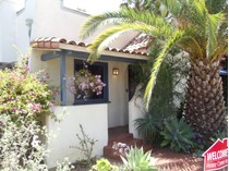 Single Family Home for sales at 3525 Herbert    San Diego, California 92103 United States