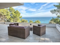 Single Family Home for sales at Modern house with sea views, close to the beach    Begur, Costa Brava 17255 Spain