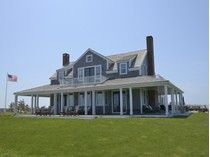 "Single Family Home for sales at ""Southern Winds"" 37 Sankaty Head Road   Siasconset, Massachusetts 02554 United States"