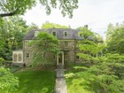 獨棟家庭住宅 for  sales at Spring Valley 4800 Woodway Lane Nw   Washington, 哥倫比亞特區 20016 美國