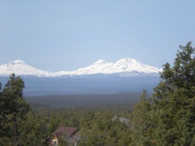 Land for sales at Eagle Crest Homesite 1320 View Point Ct Redmond, Oregon 97756 United States