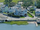 Single Family Home for  sales at Waterfront Living 92 Harbor Road Westport, Connecticut 06880 United States