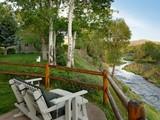 Property Of Serene fishing retreat