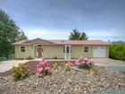 Single Family Home for sales at Spectaular Views 372 Second St. Wheeler, Oregon 97147 United States