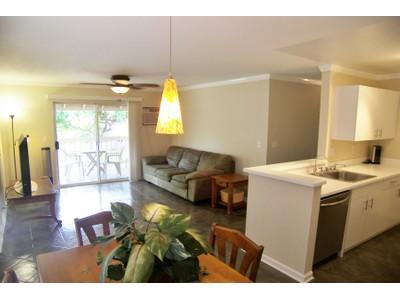 共管式独立产权公寓 for sales at Southpointe at Waiakoa 480 Kenolio Road Southpointe at Waiakoa 2-206  Kihei, 夏威夷 96753 美国