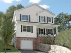 Maison unifamiliale for  sales at New Construction 18 Madison Street Lot 2   New Rochelle, New York 10801 États-Unis