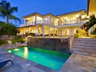 Other Residential for  sales at Westland Heights 9 Other Saint James, Saint James Barbados