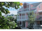 Condominio for sales at Sandyport Canal front Condo for Sale Sandyport, Cable Beach, Nueva Providencia / Nassau Bahamas