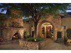 Частный односемейный дом for  sales at Romantic Courtyard Home on 2+ Acres in coveted Saguaro Estates 27551 N 70th Street   Scottsdale, Аризона 85266 Соединенные Штаты