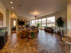 Casa para uma família for sales at Spacious Single Level Home 5 La Cuerda Sedona, Arizona 86351 Estados Unidos