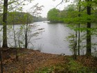 Land for  sales at Farrington Lake Waterfront Property 26 Mare Haven Court North Brunswick, New Jersey 08902 Vereinigte Staaten