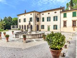 Single Family Home for sales at Majestic historic estate in the city centre Verona Verona, Verona 37141 Italy