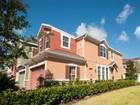 Villetta a schiera for sales at Orlando, Florida 9476 Tawnyberry Street  Orlando, Florida 32832 Stati Uniti