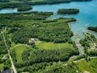Casa para uma família for  sales at 16 Bartol Island Road  Freeport, Maine 04032 Estados Unidos