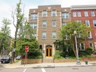 Condominium for sales at Kalorama 1875 Mintwood Place Nw 42  Washington, District Of Columbia 20009 United States